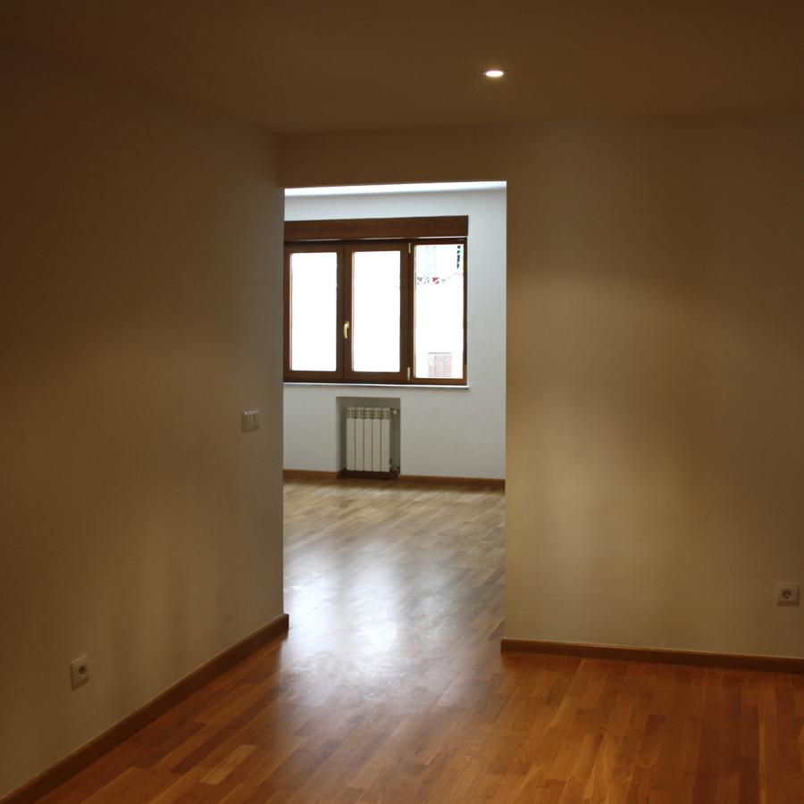 Hall - Salón
