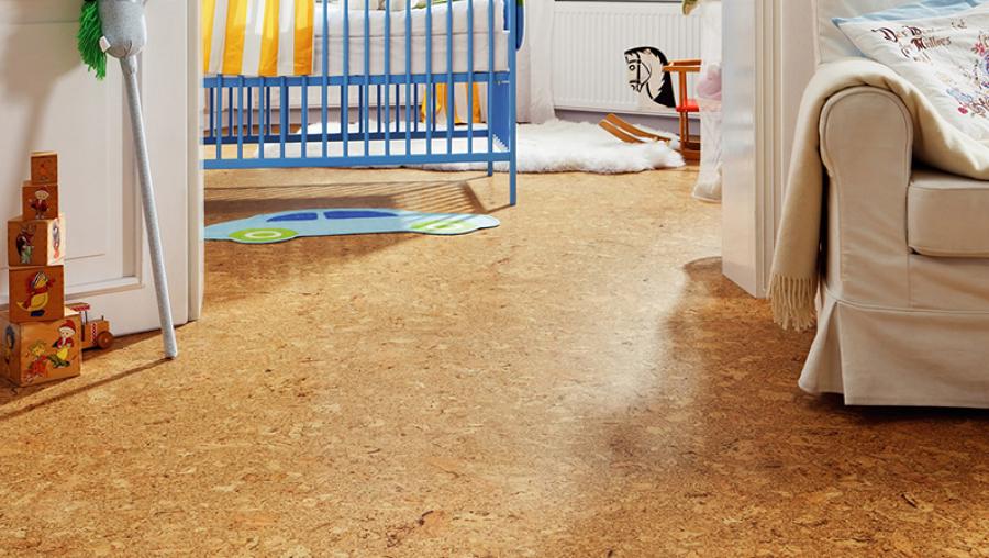 C mo realizar el mantenimiento de los suelos de corcho - Suelo de corcho precio ...