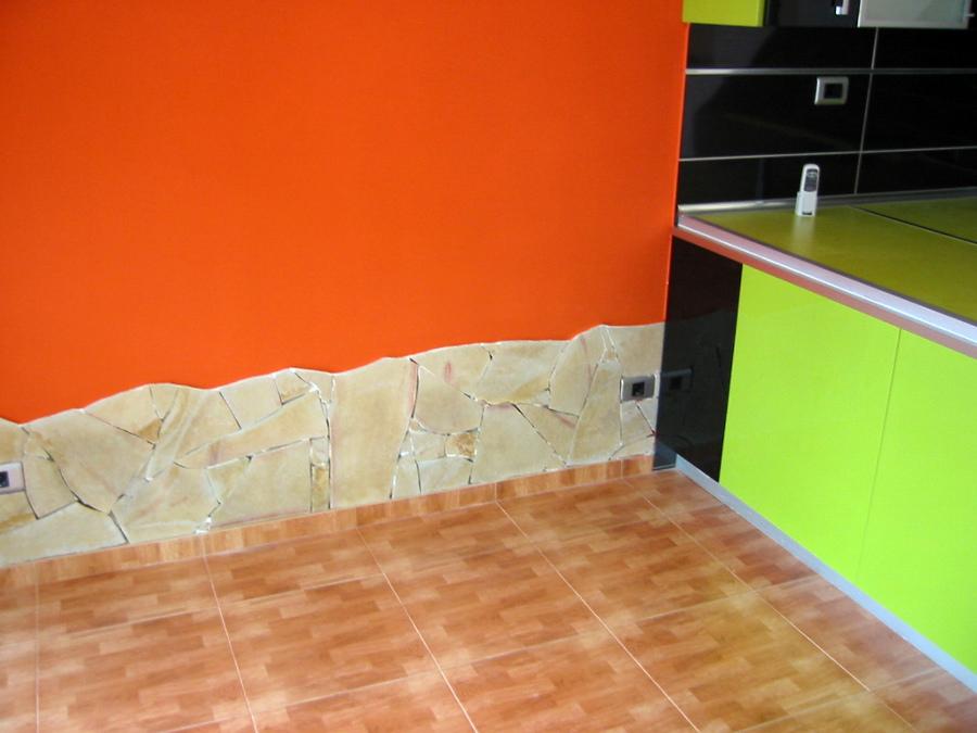 Haz tu propia remodelación de bungalow