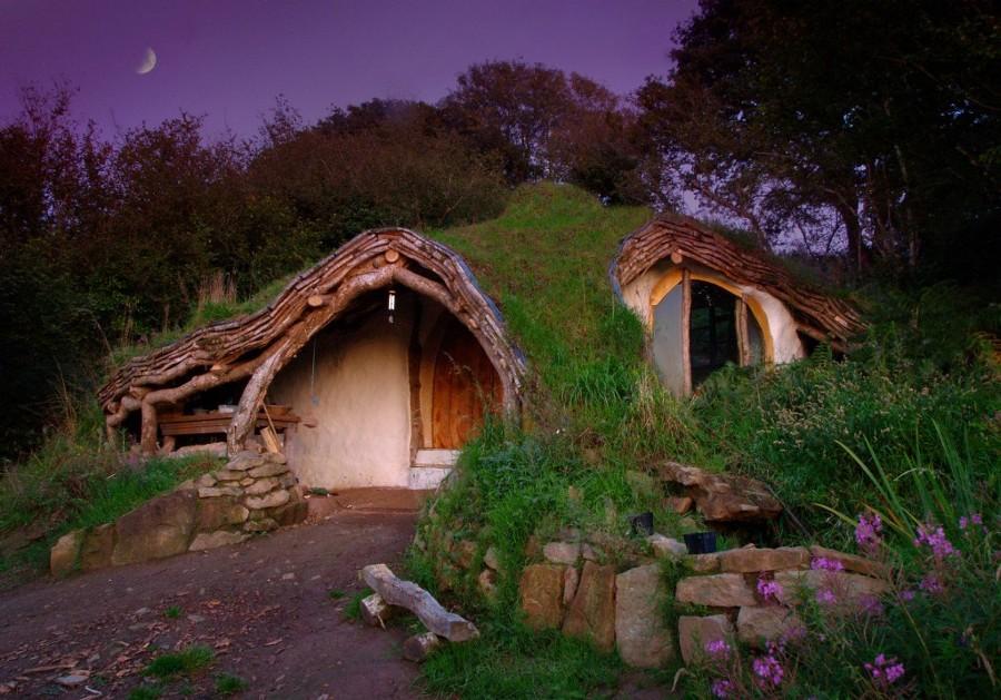 hobbit-house-exterior-1024x7161