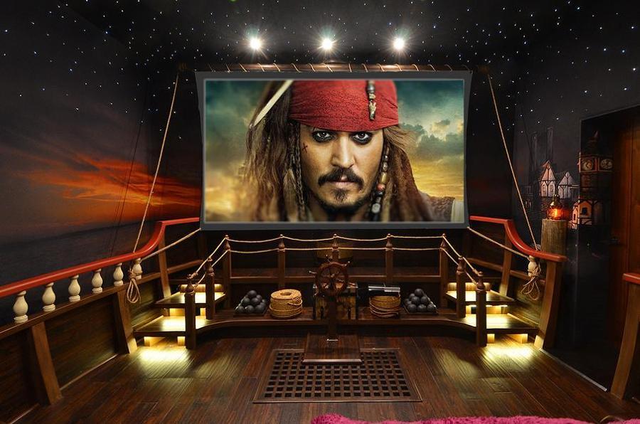 home-ciema-pirata