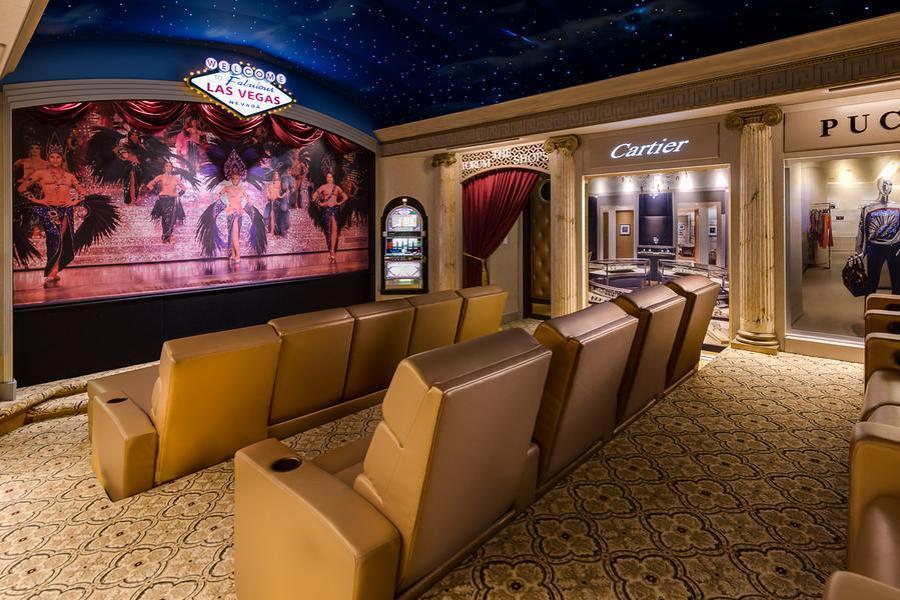 home-cinema-centro-comercial