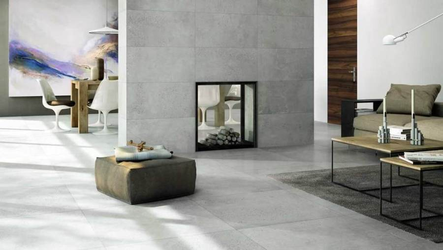 Home-Living-Area-Interior-with-Cement-Stone-Effect-Porcelain-by-Grestec-Tiles-UK-1024x578
