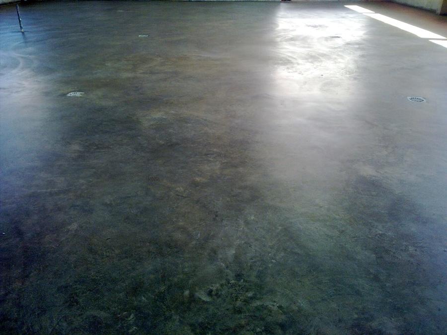 Foto hormigon pulido de denimpres pavimentos decorativos - Pavimentos hormigon pulido ...