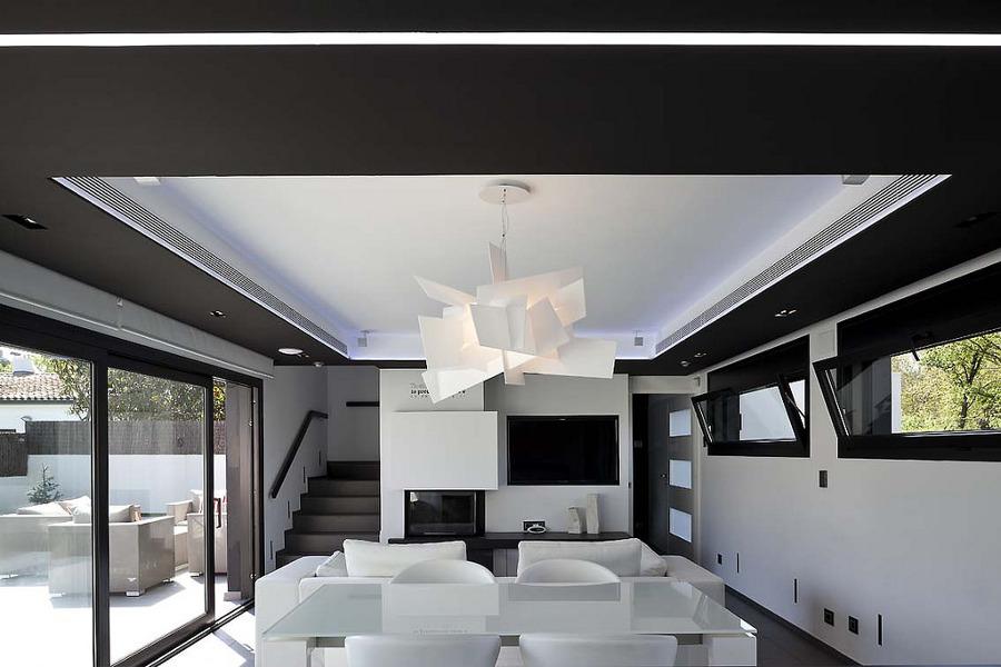Casas prefabricadas todo lo que tienes que saber ideas - Hormipresa casas prefabricadas ...
