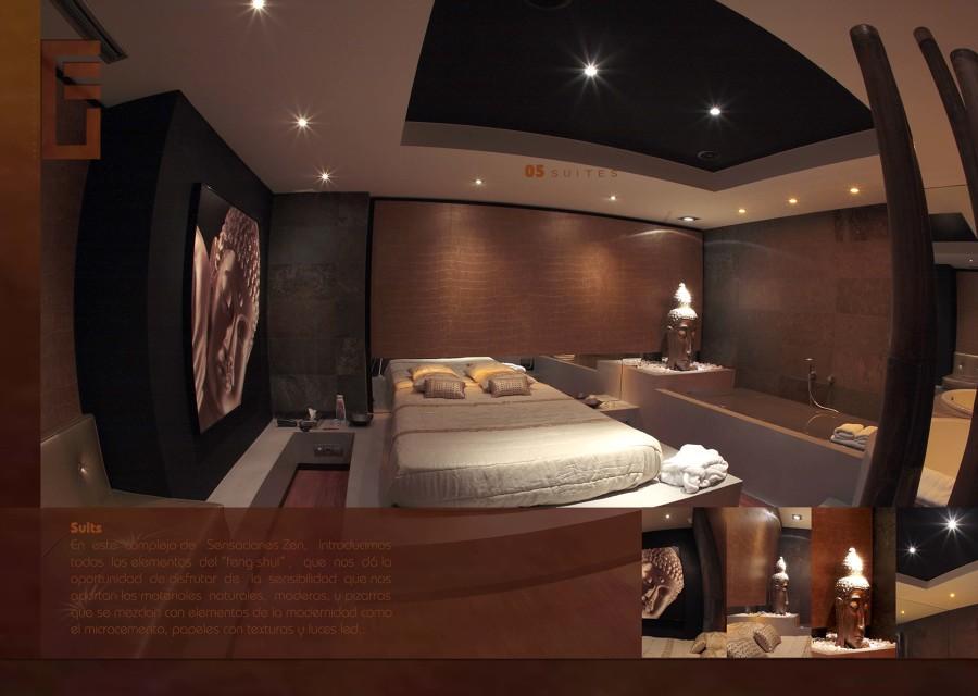 HOTEL ASIATIC