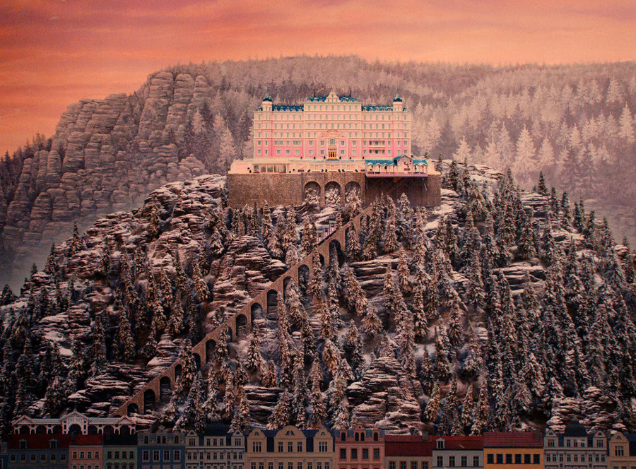 Hotel-Budapest-wes-anderson-1024x756