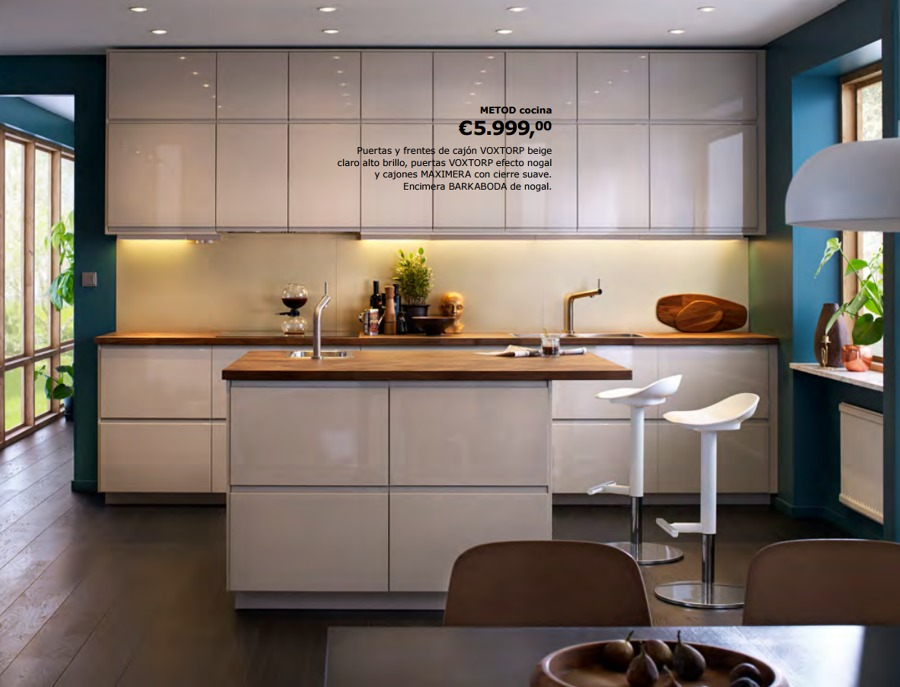 banco cocina rinconero ikea beautiful great good fabulous