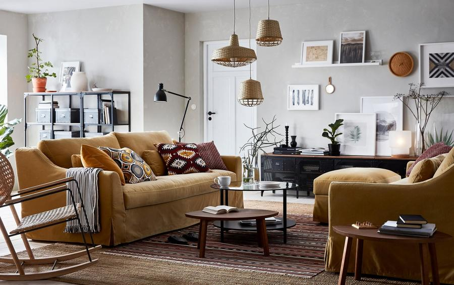 Para Ikea Planea Muebles Sus AlquilarIdeas Ofrecer XiPkuZO