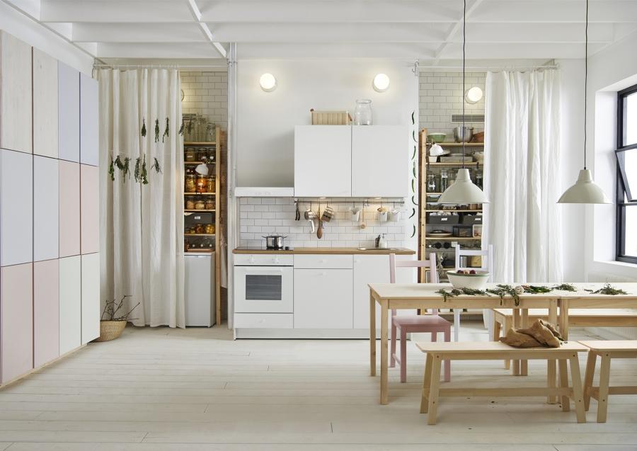 IKEA Business - Te ayudamos a hacer más fácil tu trabajo