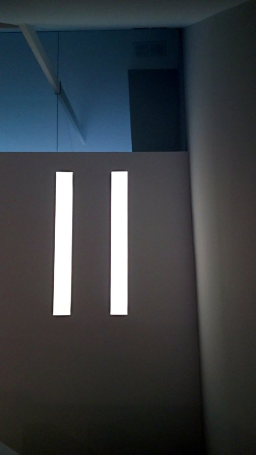 Iluminación 1