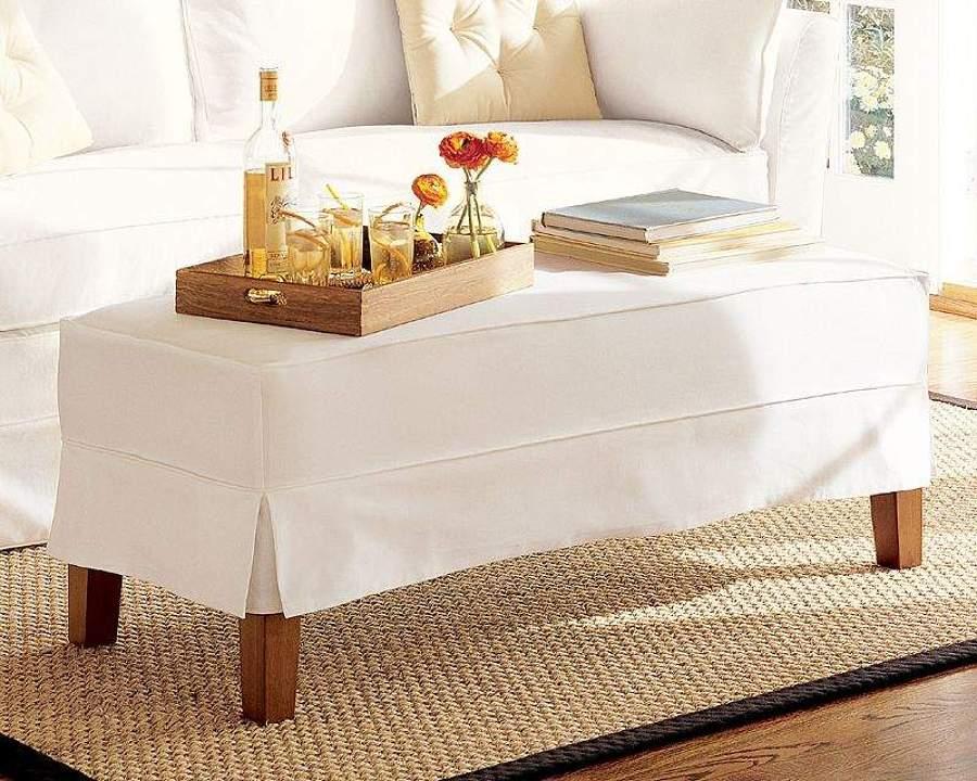 C mo limpiar las alfombras de yute ideas limpieza - Como limpiar alfombras ...