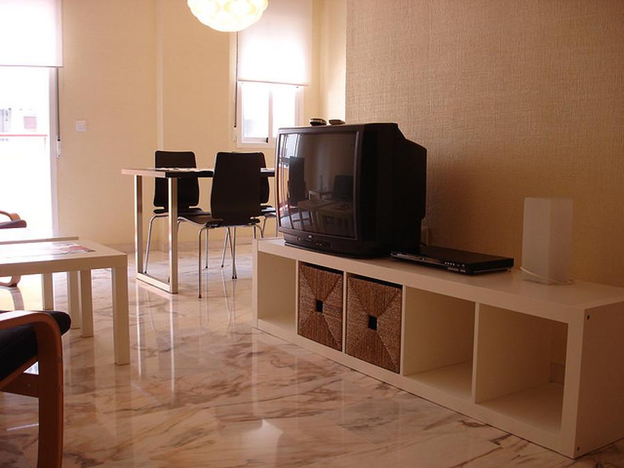 C mo elegir los muebles del sal n ideas muebles for Como colocar los muebles del salon