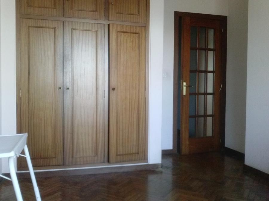 Imagen del armario anterior