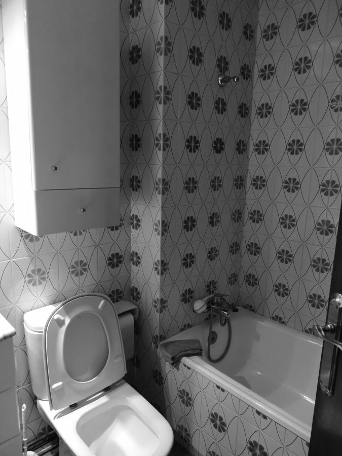 Imagen previa baño