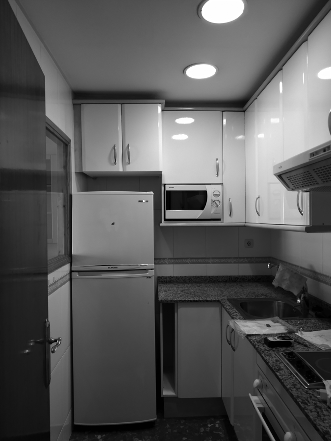 Imagen previa cocina