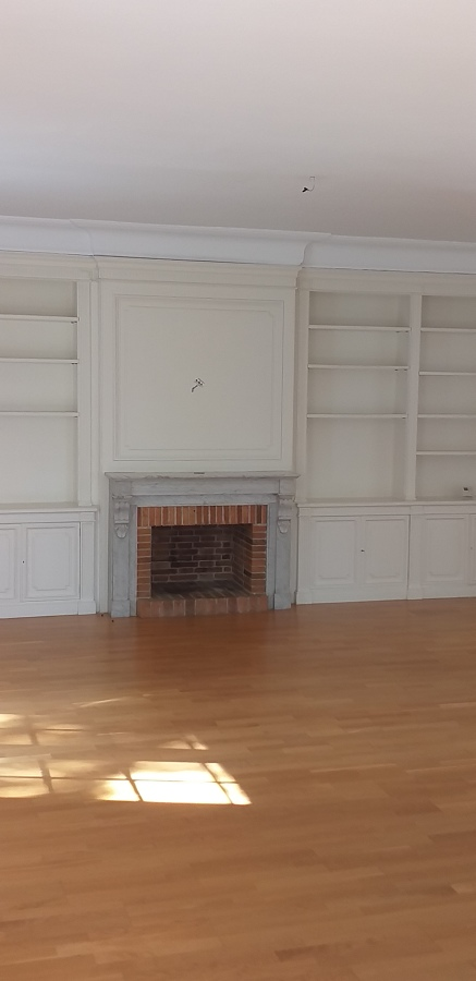 Imagen salón