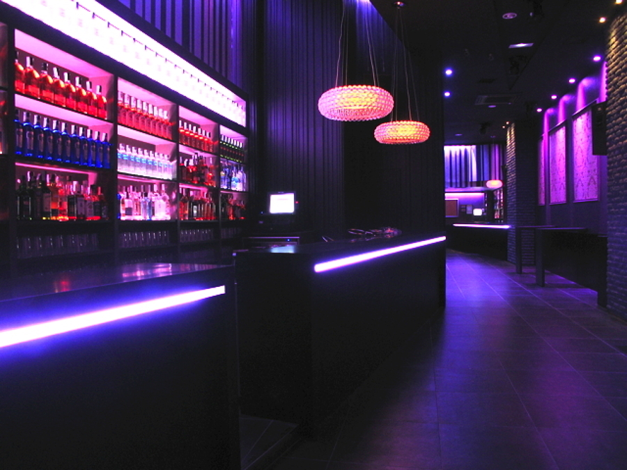Bar de copas en valladolid ideas art culos decoraci n - Ideas para discotecas ...