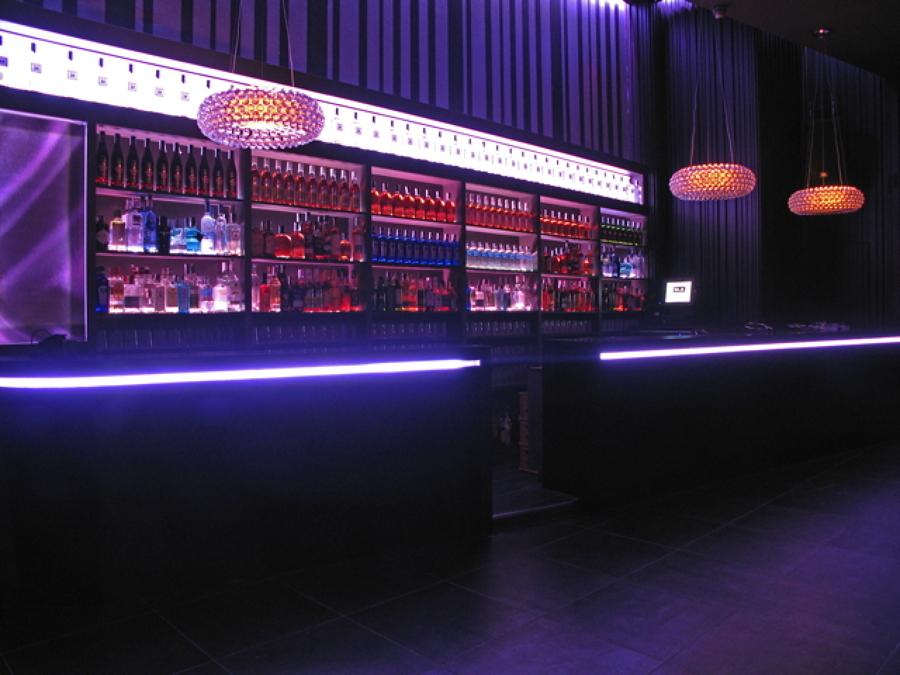 Bar de copas en valladolid ideas decoradores - Decoradores de bares ...