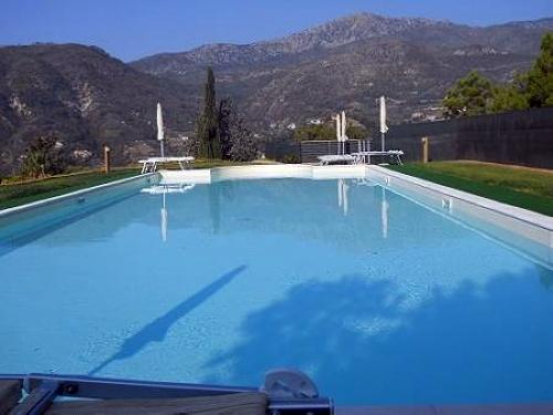 Impermeabilizaci n de piscina ideas construcci n piscinas for Impermeabilizacion piscinas