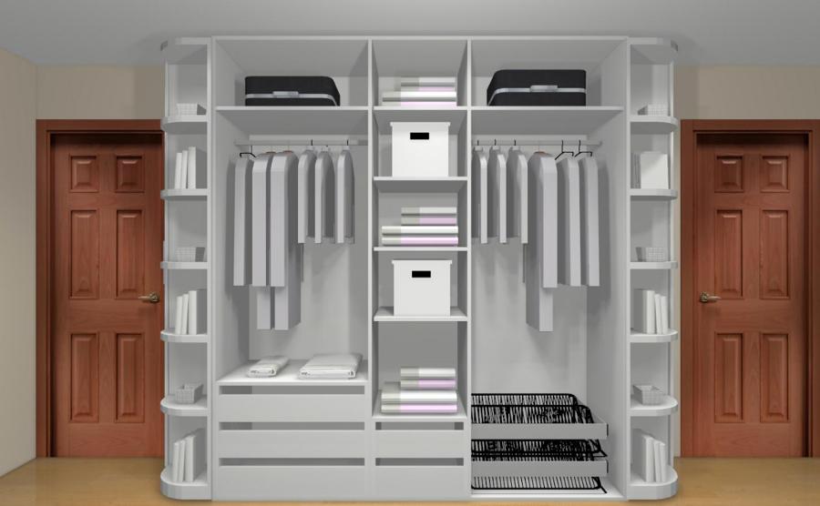 Diferentes estancias ideas muebles for Muebles gazapo