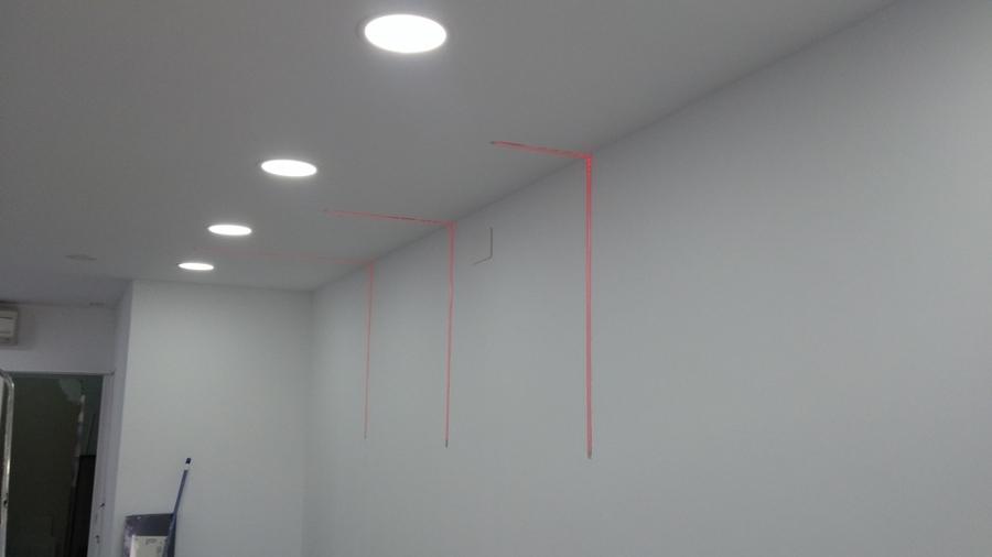 Instalación 2