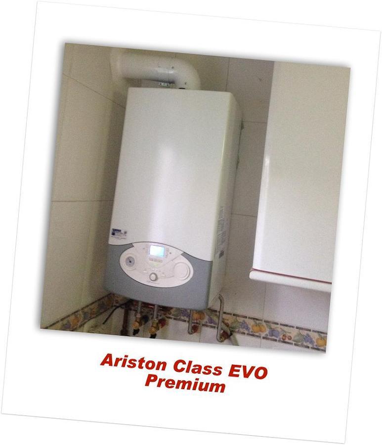 Mobili da italia qualit calderas de condensacion for Calderas junkers condensacion precios