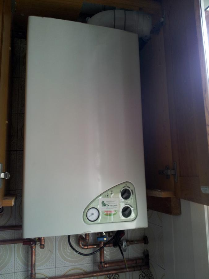 Decoracion mueble sofa calefaccion gas natural - Ahorro calefaccion gas ...