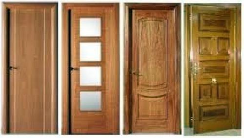 Instalaci n de 4 puertas blindadas y acorazadas en madrid for Instalacion de puertas
