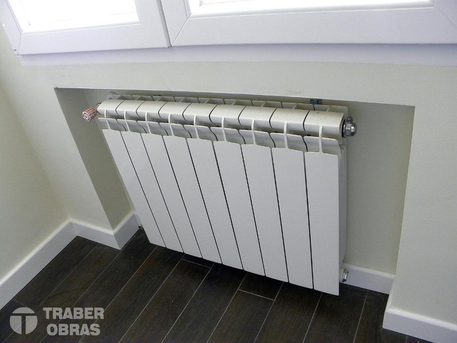 radiador LAMBORGHINI por Traber Obras_1.jpg