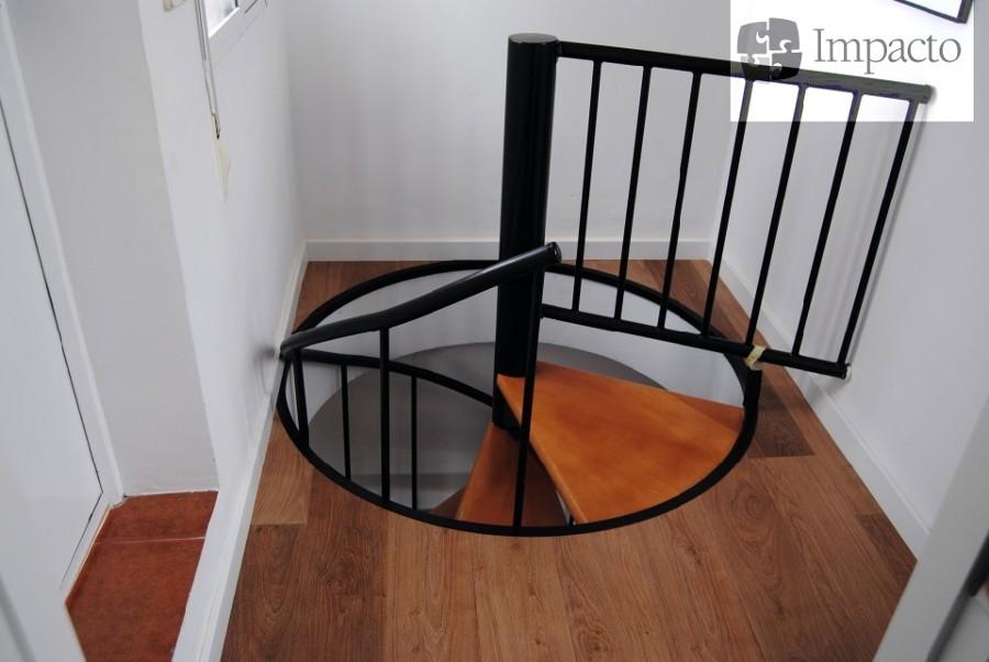 Instalacion Parquet, lacado puertas y rodapie