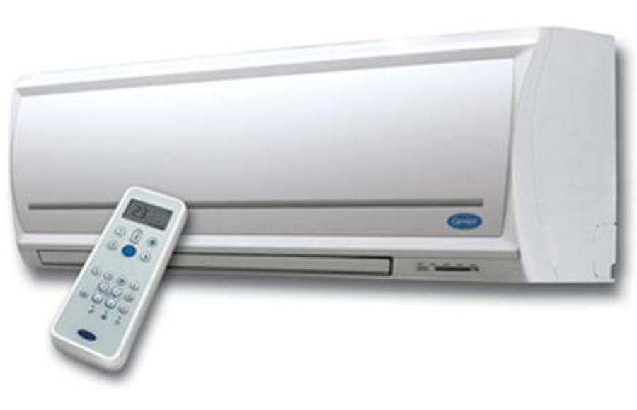 Instalación y mantenimiento de equipos de frio