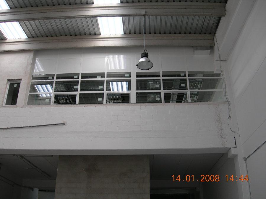 Interior DSCN3930