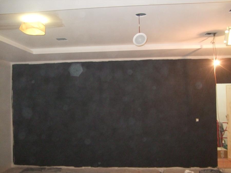 Foto interior local demarkel decoraci n de demarkel for Decoracion hogar tenerife