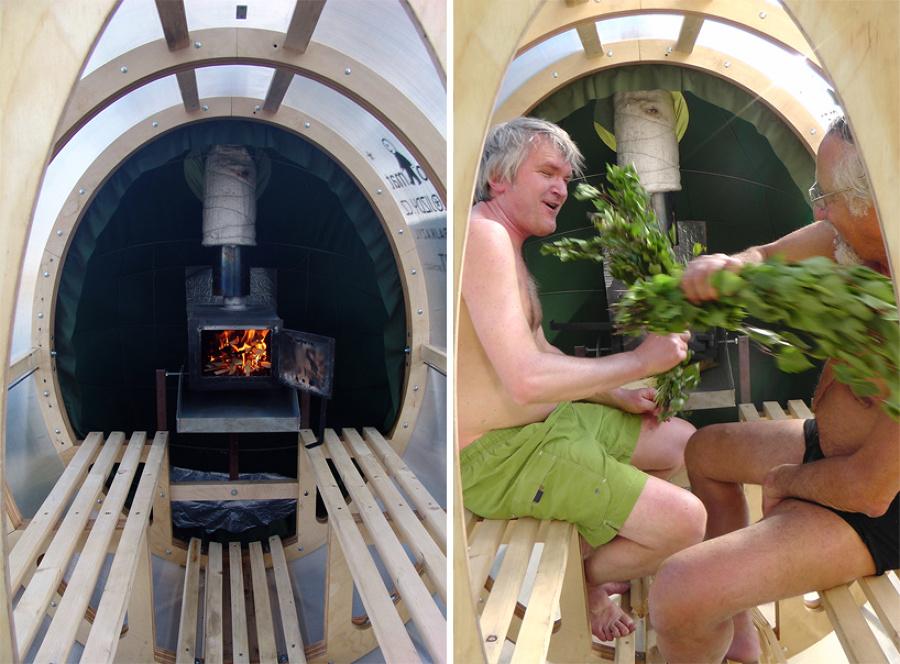 Interior-sauna-bici