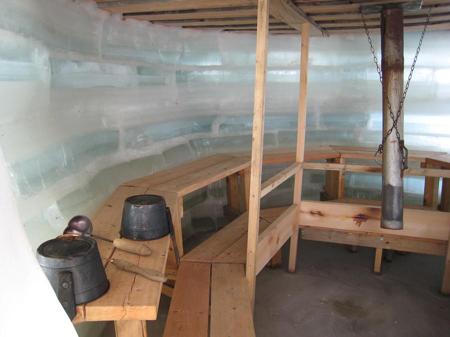 Interior-sauna-de-hielo