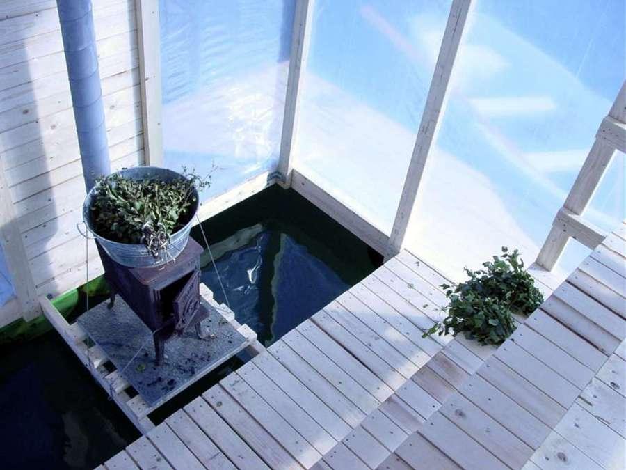 Interior-sauna-flotante-1024x768