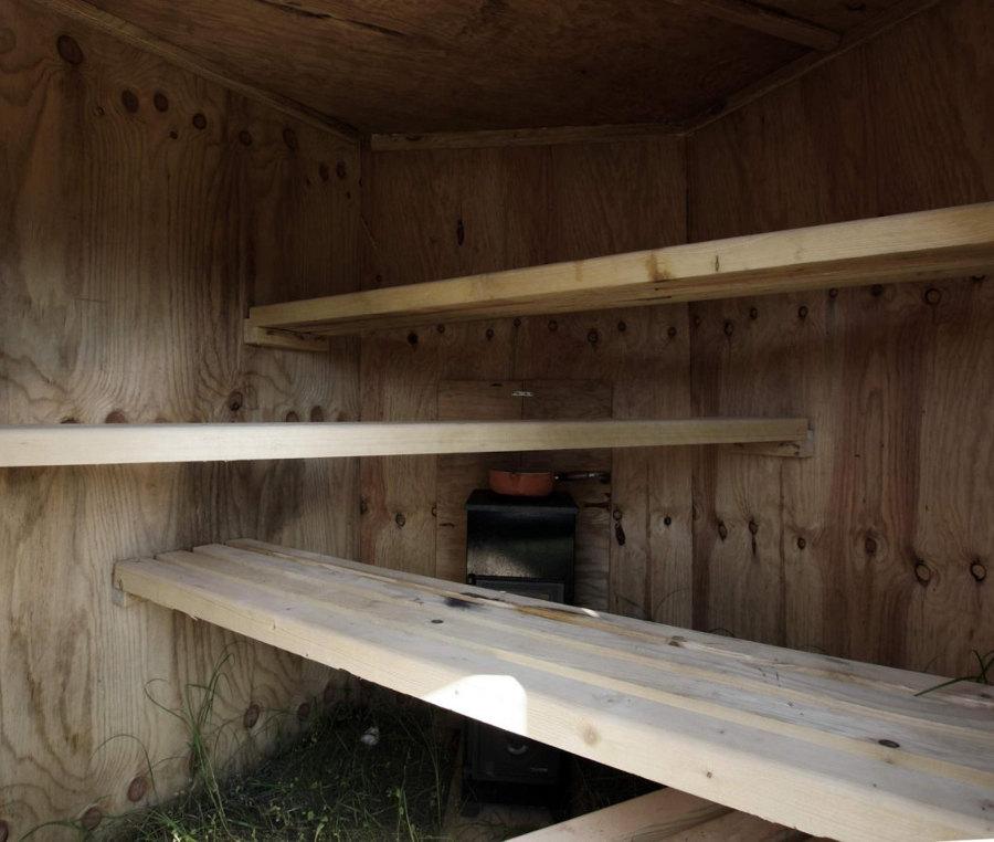 interior-sauna-hexagonal-1024x867