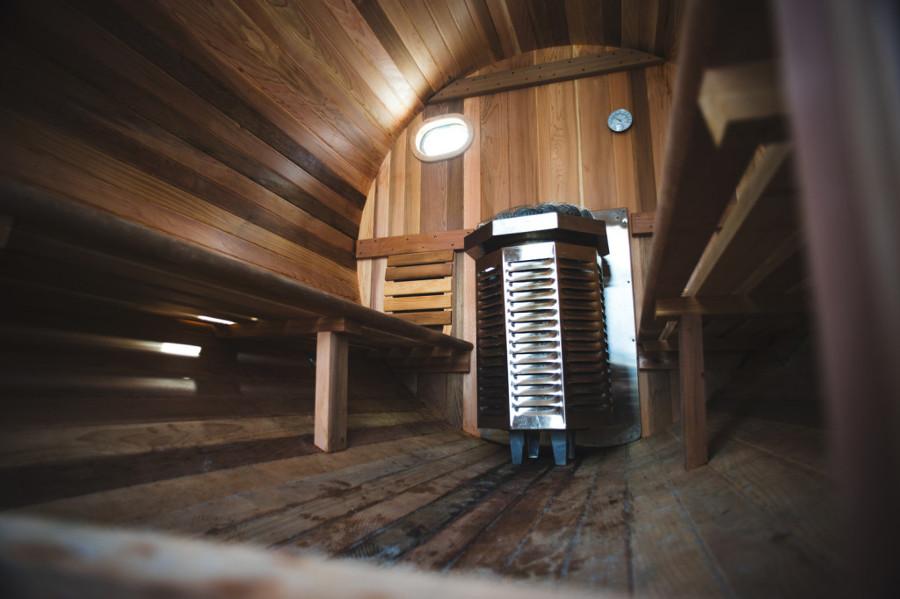 Interior-sauna-surfer-1024x682
