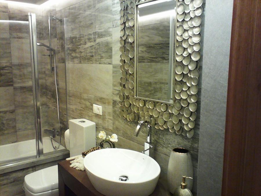 Interiorismo ideas reformas viviendas - Ideas interiorismo ...