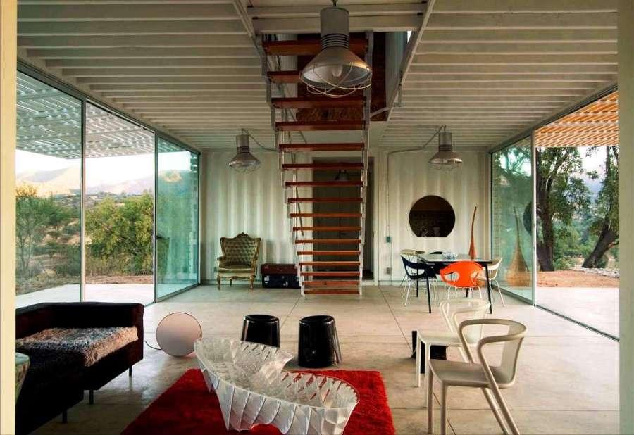interioro-casa-manifesto-1024x704