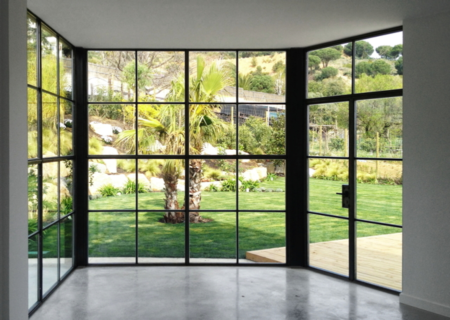 invernadero-Casa-A-08023-Arquitectos-Barcelona