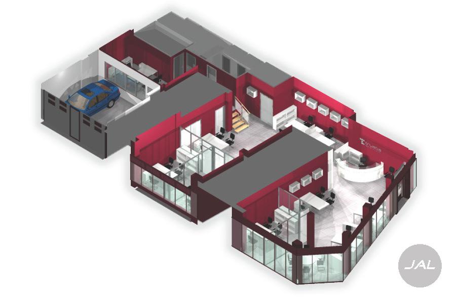 Oficina de seguros en portugalete ideas delineantes for Oficina de empleo aranjuez