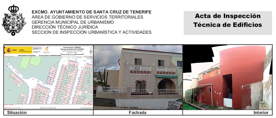 ITE de vivienda unifamiliar pareada en Oscar Domniguez 4