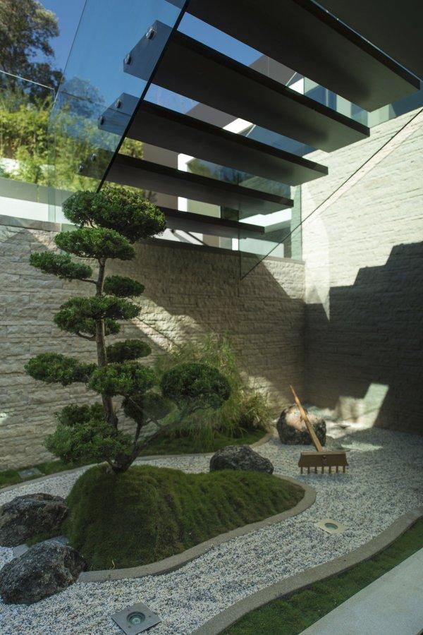 Foto Jardín Japonés de Elenatorrente Díaz #846141  Habitissimo