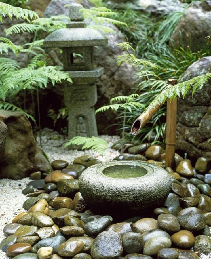 Foto Jardín Japonés de Elenatorrente Díaz #846172  Habitissimo