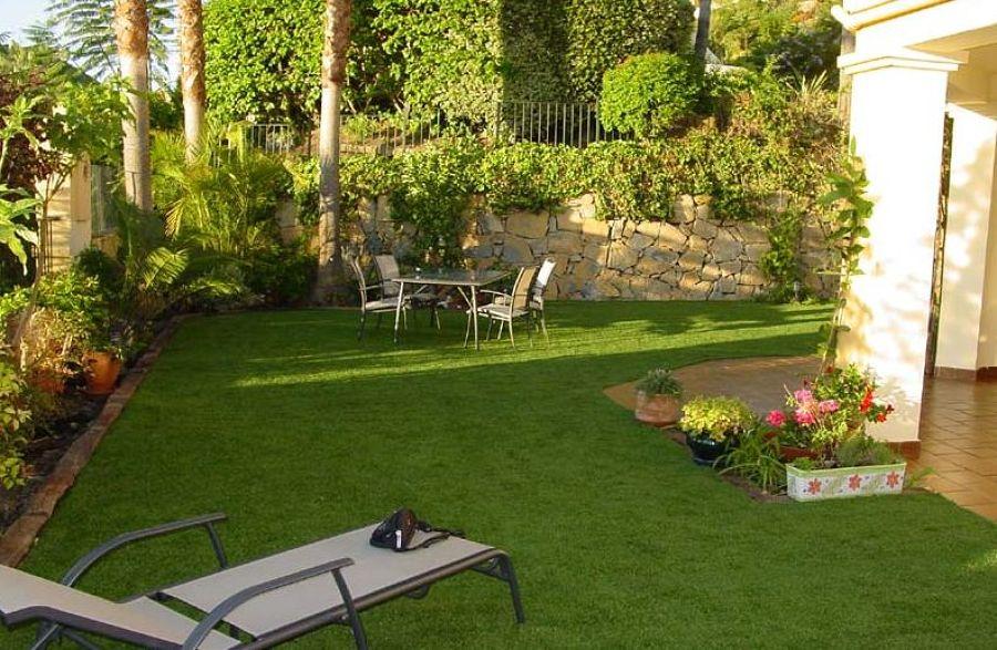 jardiners pequeos jardiners pequeos decorando jardines pequeos