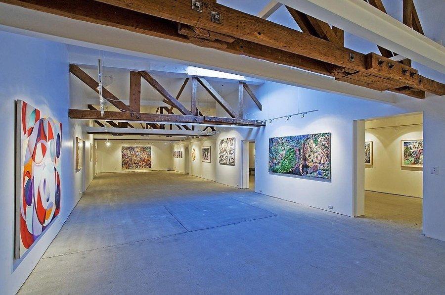 jared-leto-galeria-de-arte