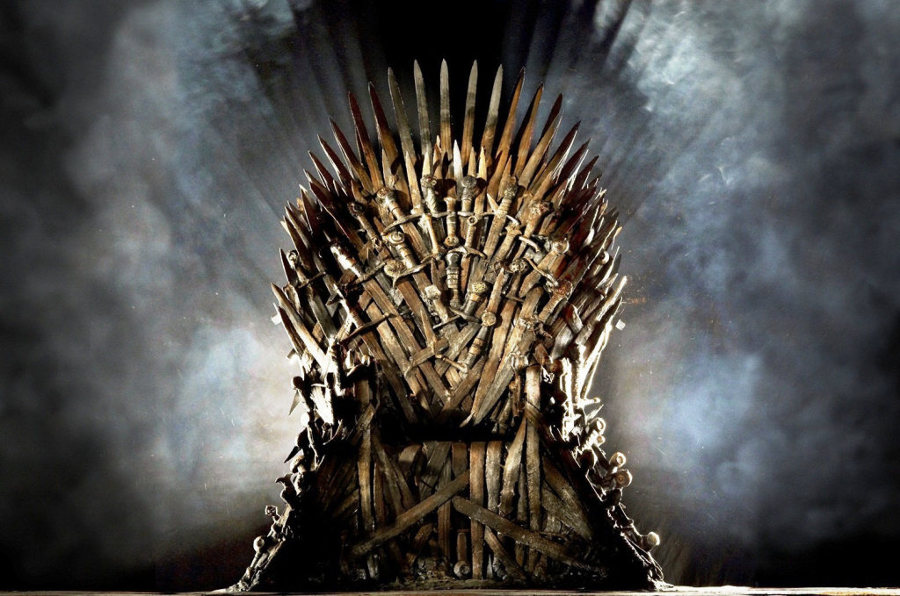 juego-de-tronos-silla1-1024x679