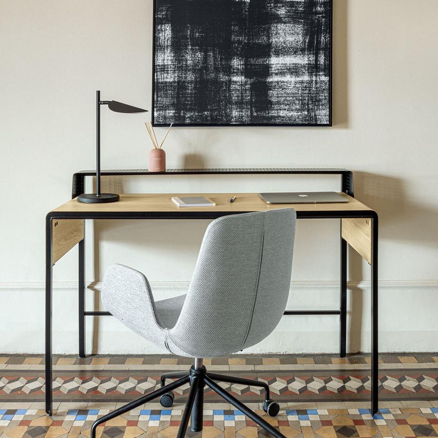 Kave Home Muebles de diseño en Tiendas On